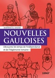 Marwan El-Ahdab - Nouvelles gauloises.
