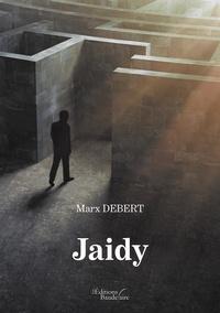 Marx Debert - Jaidy.