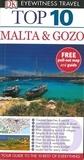 Mary-Ann Gallagher - Malta & Gozo.