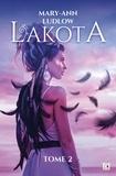 Mary-Ann Ludlow - Lakota - Tome 2.