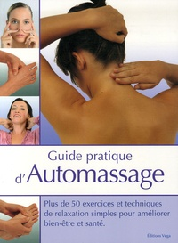 Guide pratique dautomassage.pdf