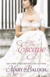 Mary Balogh - The Escape - Survivors' Club 03.