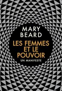 Accentsonline.fr Les femmes et le pouvoir - Un manifeste Image