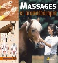 Massages et aromathérapie.pdf