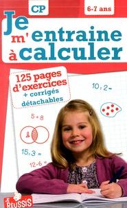 Je mentraine à calculer CP.pdf