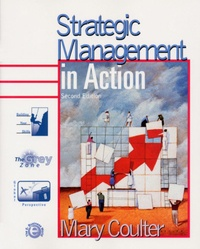 Strategic management in action. 2nd edition.pdf