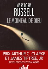 Ebook anglais téléchargement gratuit pdf Le moineau de Dieu in French 9782366294330 par Mary-Doria Russell