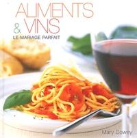 Deedr.fr Aliments et vins - Le mariage parfait Image
