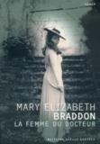 Mary-Elizabeth Braddon - .