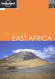 Mary Fitzpatrick et Matthew Fletcher - Trekking in East Africa.