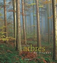 Portrait des arbres de France.pdf