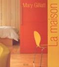 Mary Gilliatt - .