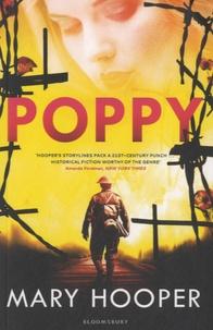 Mary Hooper - Poppy.