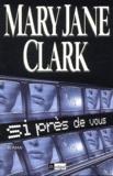 Mary-Jane Clark - .