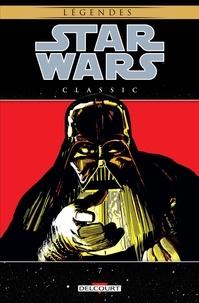 Star Wars Classic Tome 7.pdf