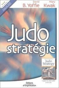 Accentsonline.fr Judo-stratégie Image