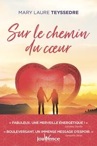Deedr.fr Sur le chemin du coeur Image