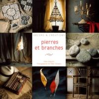 Corridashivernales.be Pierres et branches Image