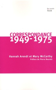 Correspondance 1949-1975.pdf