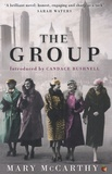 Mary McCarthy - The Group.