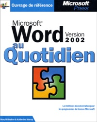 01NET TÉLÉCHARGER 2003 MICROSOFT POWERPOINT