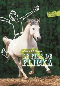 Mary O'Hara - Le fils de Flicka.