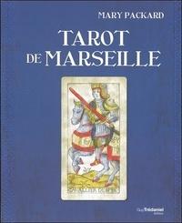 Mary Packard - Tarot de Marseille.