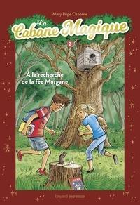 La Cabane Magique Intégrale Volume 2 -.pdf