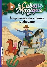 Deedr.fr La Cabane Magique Tome 13 Image