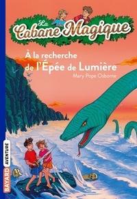 Accentsonline.fr La Cabane Magique Tome 26 Image
