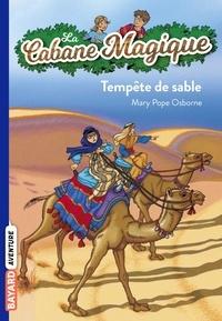 La Cabane Magique Tome 29.pdf