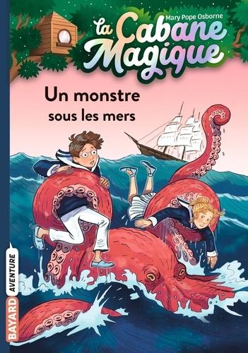 Pochette Secrete Voyage Nature Et Decouverte