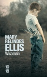 Mary Relindes Ellis - Wisconsin.