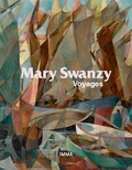 Mary Swanzy - Mary Swanzy - Voyages.