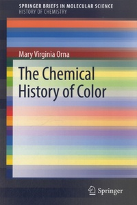 The Chemical History of Color.pdf