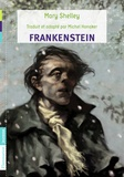 Mary Wollstonecraft Shelley - Frankenstein.