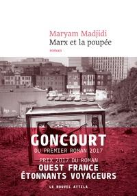 Marx et la poupée.pdf