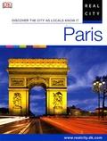 Maryanne Blacker et Rosa Jackson - Paris - Edition en langue anglaise.