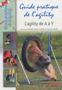 Guide pratique de lagility - Tome 2, Lagility de A à Z.pdf