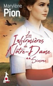 Les infirmières de Notre-Dame Tome 2.pdf