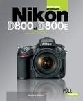 Marylène Rannou - Nikon D800 et D800E.
