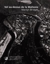 Marylin Bridges - .