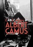 Marylin Maeso et Albert Camus - L'abécédaire d'Albert Camus.