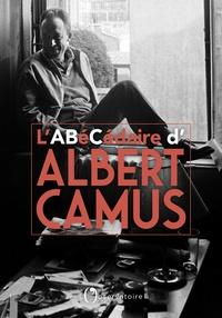 Ebook téléchargement gratuit pour bambini L'abécédaire d'Albert Camus in French 9791032909010