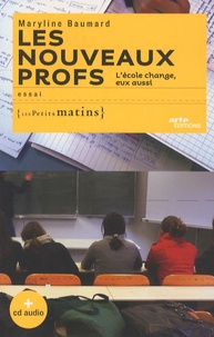 Les nouveaux profs - Lécole change, eux aussi.pdf