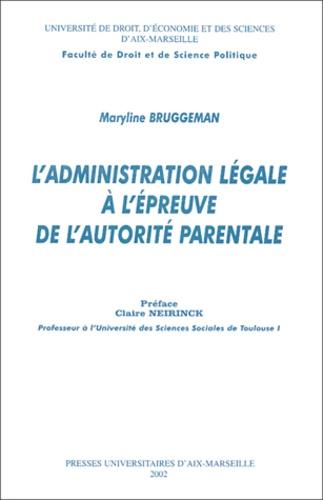 Maryline Bruggeman - .