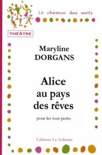 Alice au pays des rêves.pdf
