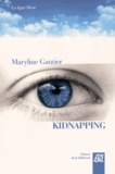 Maryline Gautier - Kidnapping.