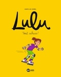 Marylise Morel - Lulu Tome 2 : Tout schuss !.
