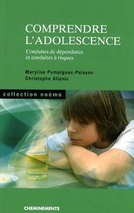 Comprendre ladolescence - Conduites de dépendance et conduites à risques.pdf